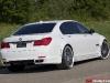 Lumma Design BMW 7 Series