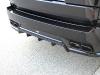 lumma-design-range-rover-clr-r-19