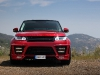 lumma-design-range-rover-sport-10