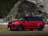 lumma-design-range-rover-sport-11