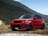 lumma-design-range-rover-sport-12