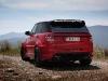 lumma-design-range-rover-sport-3