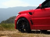 lumma-design-range-rover-sport-5