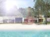 lux-al-zorah-beach-villas