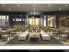 lux-al-zorah-tea-lounge