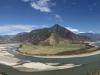 Yangtse River First Bend