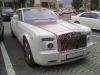 Luxury Cars from Ulaanbaatar Mongolia