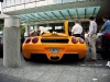 luxury-supercar-concours-delegance-weekend-in-vancouver-002