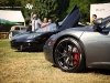 luxury-supercar-concours-delegance-weekend-in-vancouver-004