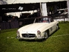 luxury-supercar-concours-delegance-weekend-in-vancouver-007