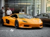 luxury-supercar-concours-delegance-weekend-in-vancouver-009