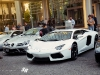 luxury-supercar-concours-delegance-weekend-in-vancouver-010
