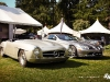 luxury-supercar-concours-delegance-weekend-in-vancouver-012