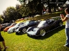 luxury-supercar-concours-delegance-weekend-in-vancouver-015