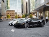 luxury-supercar-concours-delegance-weekend-in-vancouver-017