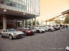 luxury-supercar-concours-delegance-weekend-in-vancouver-021