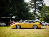 luxury-supercar-concours-delegance-weekend-in-vancouver-022