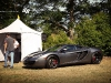 luxury-supercar-concours-delegance-weekend-in-vancouver-023