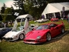 luxury-supercar-concours-delegance-weekend-in-vancouver-025
