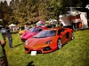 luxury-supercar-concours-delegance-weekend-in-vancouver-028