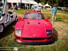 luxury-supercar-concours-delegance-weekend-in-vancouver-031