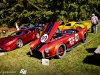 luxury-supercar-concours-delegance-weekend-in-vancouver-033
