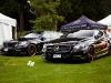 luxury-supercar-weekend-1