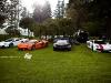 luxury-supercar-weekend-10