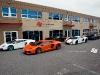 luxury-supercar-weekend-11