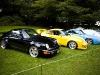 luxury-supercar-weekend-12