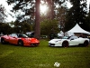 luxury-supercar-weekend-13