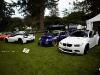 luxury-supercar-weekend-14