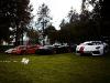 luxury-supercar-weekend-16