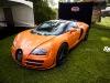 luxury-supercar-weekend-18