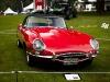 luxury-supercar-weekend-19