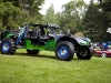 luxury-supercar-weekend-2