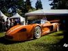 luxury-supercar-weekend-20