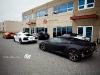 luxury-supercar-weekend-21