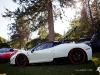 luxury-supercar-weekend-23