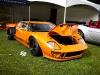 luxury-supercar-weekend-24