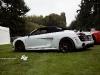 luxury-supercar-weekend-25