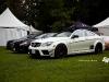 luxury-supercar-weekend-26