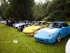 luxury-supercar-weekend-27