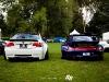 luxury-supercar-weekend-28