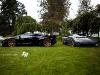 luxury-supercar-weekend-29