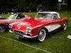 luxury-supercar-weekend-3