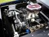 luxury-supercar-weekend-31