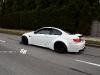 luxury-supercar-weekend-32