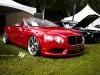 luxury-supercar-weekend-34
