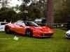 luxury-supercar-weekend-35